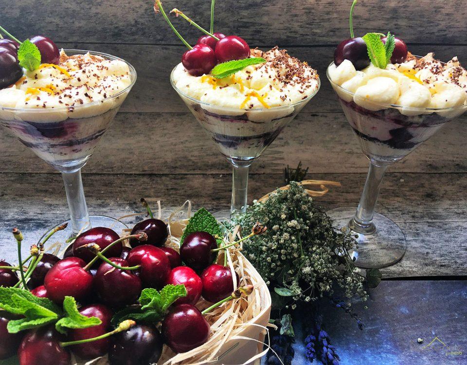tiramisu de cerezas - tu restaurante en casa (8)